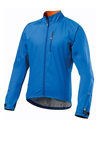 Mavic Sprint Jacket  ow268a06.jpg