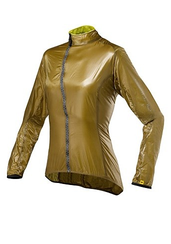 Mavic Women's Oxygen Jacket  ow268a11_bronze.jpg