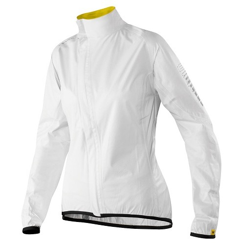 Mavic Women's Atmos Jacket  ow268a08.jpg