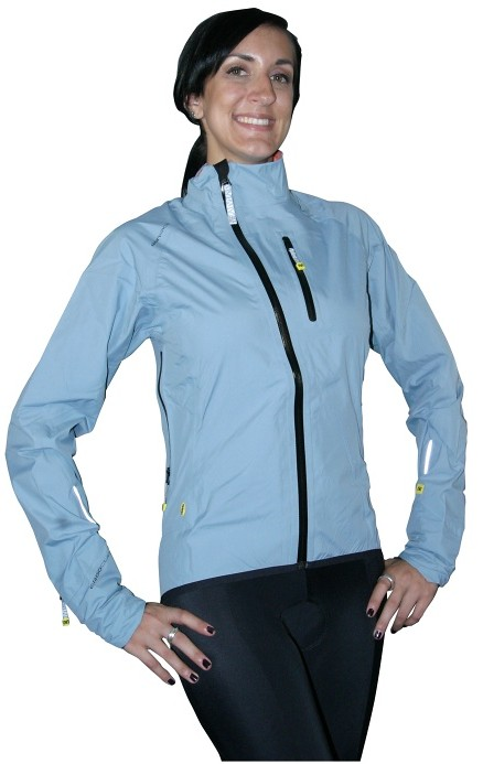 Mavic Women's Cascade Jacket  ow268a09_blue.jpg