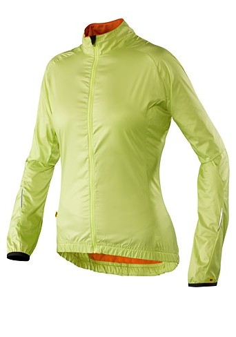 Mavic Women's Cloud Jacket  ow268a10.jpg