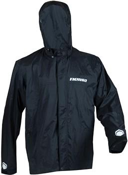 Nema Trainer Jacket  63685.jpg