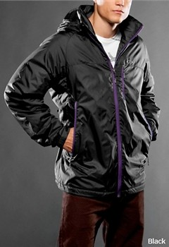 Oakley Polyrip Jacket  55791.jpg