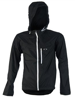 Oakley Pocket Jacket  61940.jpg