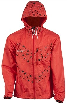 Sombrio Wingmen Stow Jacket  62598.jpg