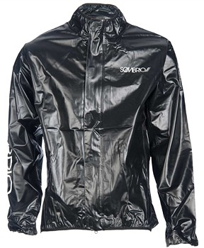 Sombrio Tarp Rain Jacket - Reviews, Comparisons, Specs - Mountain ...