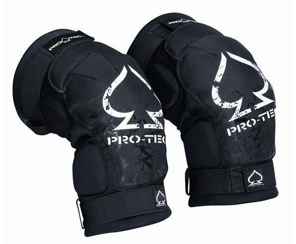 Pro-Tec Gravity Knee Pad protec-gravity-knee