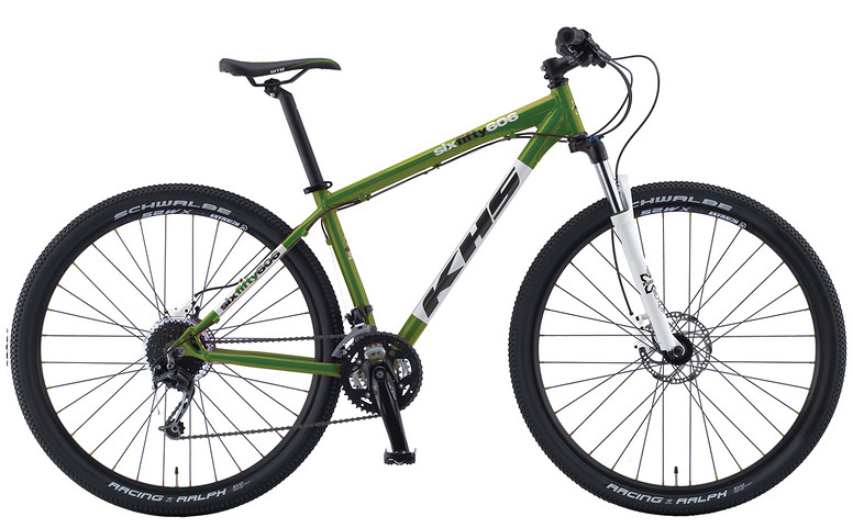 2012 KHS SixFifty606 Bike 12-six-fifty-606