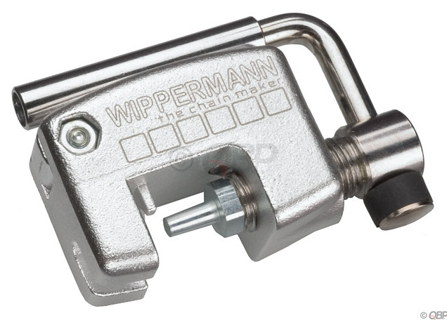 Wipperman Chain Tool  tl401a06sil.jpg