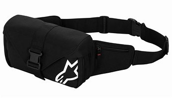 Alpinestars Tech Tool Pack  38565.jpg