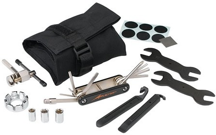 Avenir Roll-Up Tool Kit  tl257e00.jpg