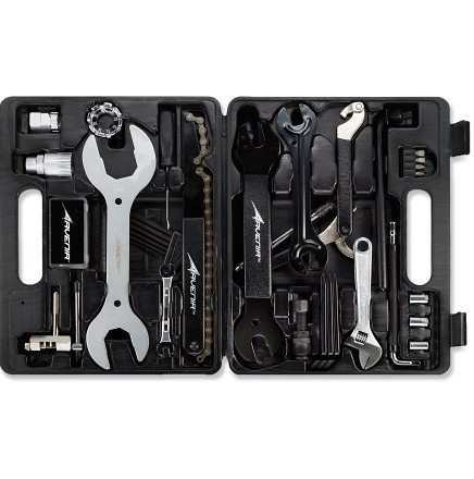 Avenir Home Mechanic's Bike Tool Kit  ce5a5cc3-9d0c-4157-b364-0afe000aa002.jpg