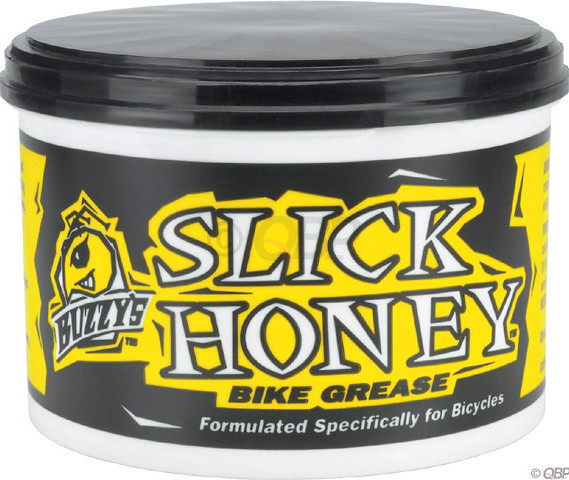 Buzzy's Slick Honey All Purpose Grease  tl307m00_____16oz.jpg