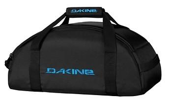 Dakine Tool Bag Spring/Summer 11  61452.jpg