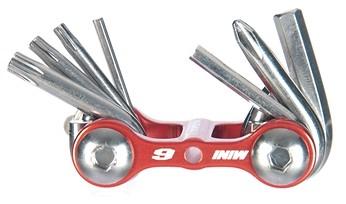 Formula Mini Multi-Tool  64934.jpg