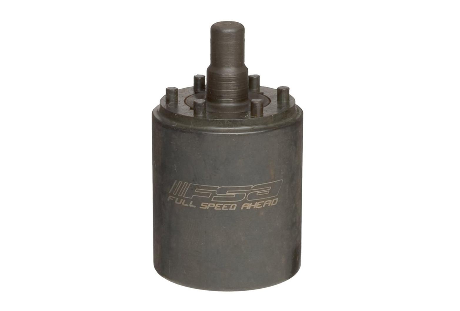 FSA MegaExo Crank Bolt Lockring Tool  FSA MegaExo Crank Bolt Lockring Tool