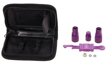 Hayes Caliper Repair Tool Kit - Stroker Ace  35777.jpg
