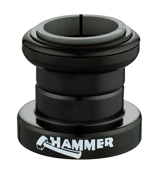 FSA Hammer Threadless Headset  57088.jpg