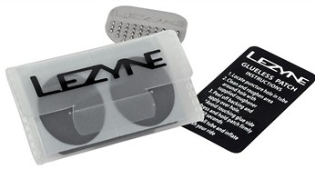 Lezyne Smart Patch Kit  24778.jpg