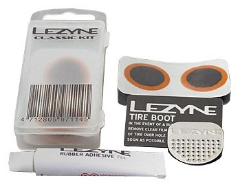 Lezyne Classic Patch Kit  36271.jpg