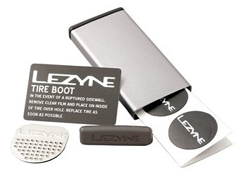 Lezyne Metal Patch Kit  36295.jpg