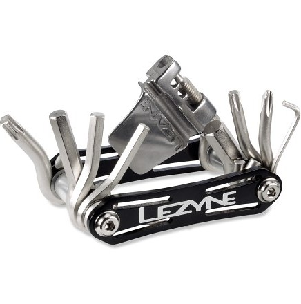 Lezyne RAP 13 Mini-Tool  2126eb13-d913-4c48-8a5f-86746af62199.jpg