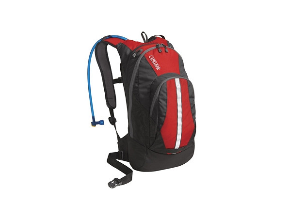 CamelBak Blowfish Hydration Pack camelback