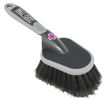 Muc Off Soft Washing Brush  40768.jpg