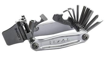 Lezyne Stainless 19 Multi Tool  24672.jpg