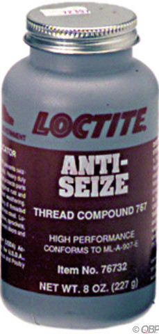 Loctite Anti Seize Can W/ Brush  cm407f04__________8.jpg
