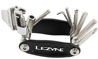 Lezyne CRV 12 Multi Tool  24674.jpg