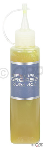 Shimano Dura Ace Grease  cm407b00__________100..jpg