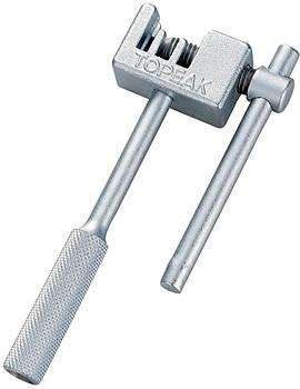 Topeak Universal Chain Breaker Tool  1625.jpg