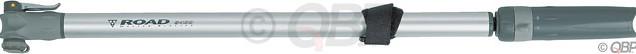 Topeak Road Master Blaster Pump  pu407b09slbk_lrg__53.jpg