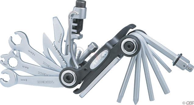 Topeak Alien II Folding Tool 26 Function  tl401j15stee______var.jpg