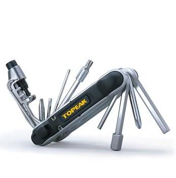 Topeak Folding Tool  47016.jpg