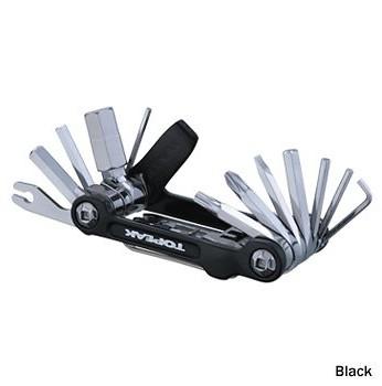 Topeak Mini 20 Pro Tool  47017.jpg