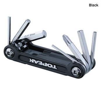 Topeak Mini 9 Pro Tool  47018.jpg