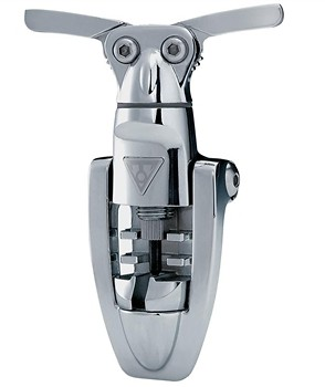 Topeak Chainbot Chain Breaker Tool  7344.jpg