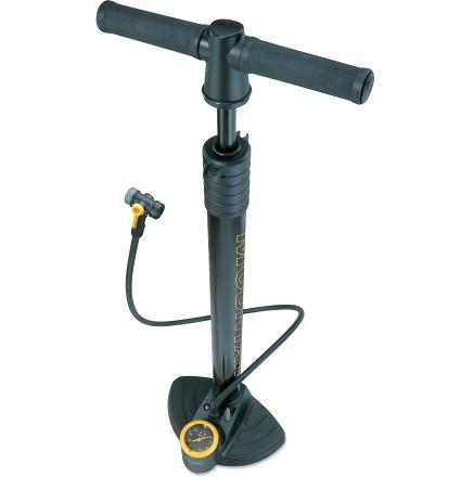 Topeak JoeBlow Mountain Floor Pump  985b95ed-b42b-4b46-b052-f7ff72680afc.jpg