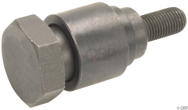 Profile Racing BMX Crank Tool- Standard  tl401b28bk.jpg