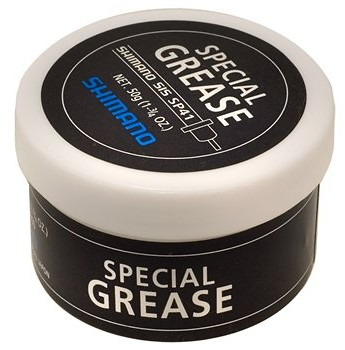 Shimano Special Grease - For SP41  33666.jpg