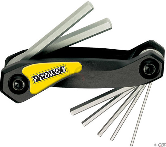 Pedro's Folding Hex Wrench Set  tl403d02__________set.jpg