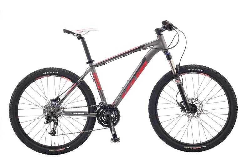 2013 KHS Alite 2000 Bike 2013 Alite 2000