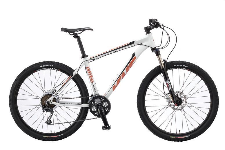 2013 KHS Alite 1000 Bike 2013 Alite 1000