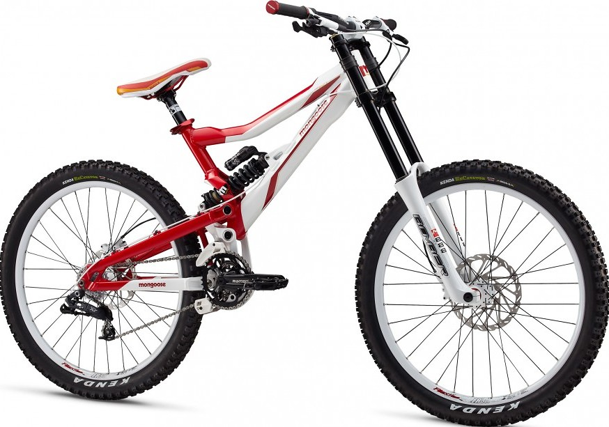 2012 Mongoose Boot'r Comp Bike m_12_BOOTC_WHT_5