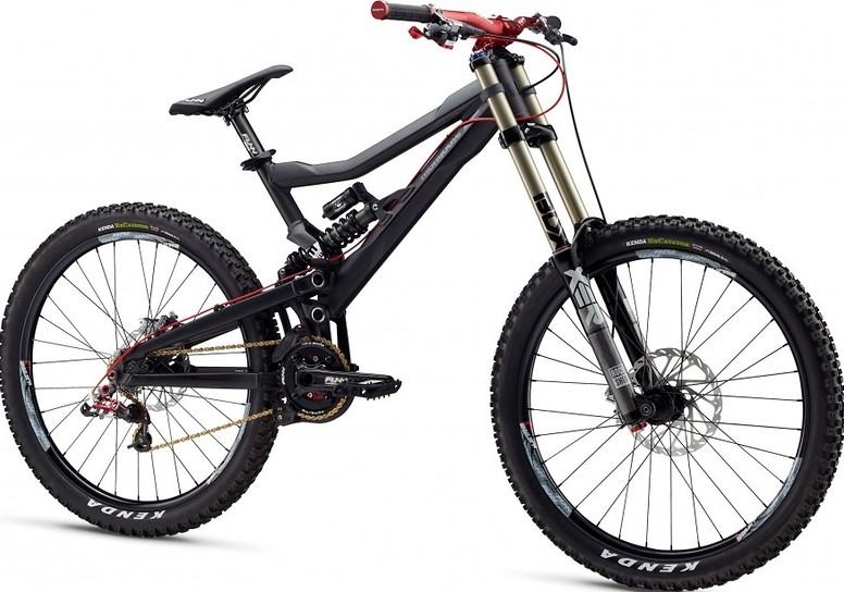 2012 Mongoose Boot'r Elite Bike m_12_BOOTE_BLK_5