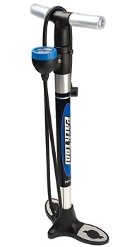 Park Tool Professional Mechanic Floor Pump - PFP4  17713.jpg
