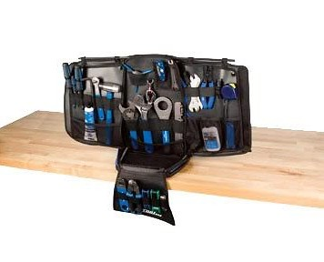 Park Tool Portable Race/Ride Kit  parktool_rk_41_08_m.jpg