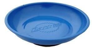 Park Tool Magnetic Parts Bowl  12329.jpg